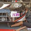Circuito-da-Boavista-WTCC-2013-65.jpg