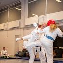 KarateGoes_0143.jpg