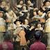 居家防疫下,荷蘭國立博物館及Google的線上觀展服務     Virtual Tours and Online Exhibitions You Can Take on Rijksmuseum and Google During the COVID-19 Crisis