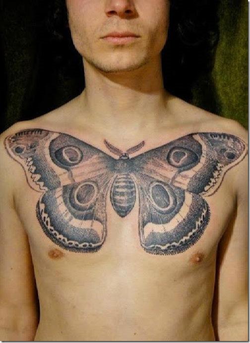 Top 50 Mejores E Impresionantes Tatuajes Para Hombres Tatuajes247