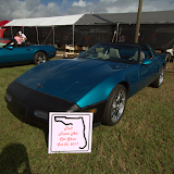2017 Car Show @ Fall FestivAll - _MGL1356.png