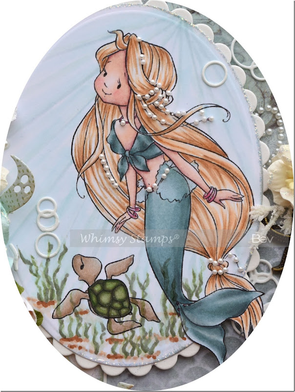 bev-rochester-whimsy-naia-the-mermaid3