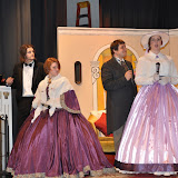 The Importance of being Earnest - DSC_0123.JPG