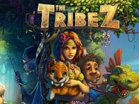 The Tribez : Build a Village v9.2.0 Apk Mod Terbaru