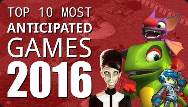 los-mejores-juegos-para-Linux_2016