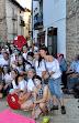 FIESTAS LINARES 2014 1228.JPG