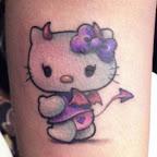 Tatuagens-de-Hello-Kitty-tinta-na-pele-47-600x900.jpg