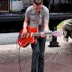 Rock 'n Roll Street Zoetermeer, dans, bands, markt Sweetlake Rock and Roll Revival (605).JPG