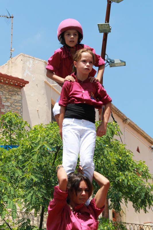 Diada Festa Major Calafell 19-07-2015 - 2015_07_19-Diada Festa Major_Calafell-82.jpg