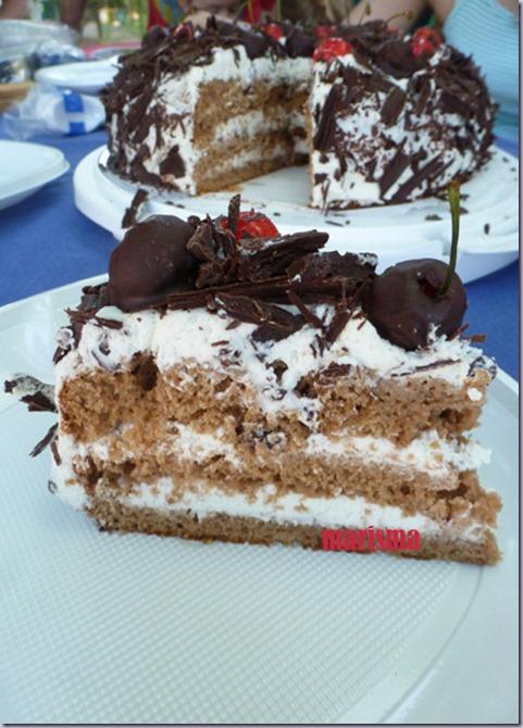 tarta selva negra,racion1 copia