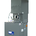 MP Systems MP1200 Mist Collector