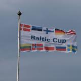 BalticCup09ArungenNorra