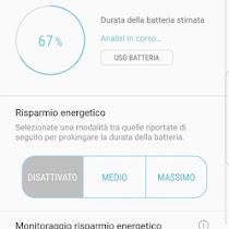 Samsung Android Oreo beta 1 (60).jpg