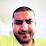sanjeev shreyestha's profile photo