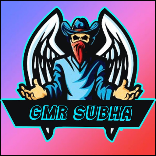 user Laxmi Rani Ruidas apkdeer profile image