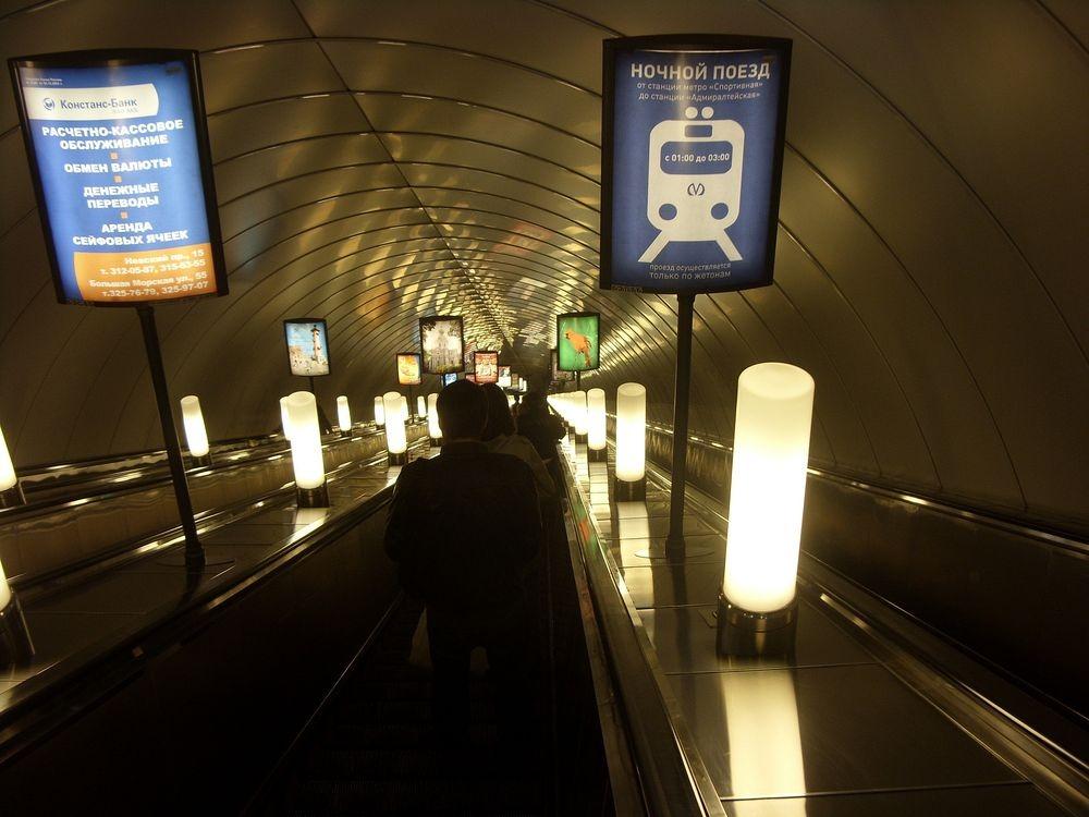 admiralteyskaya-metro-2