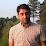 Tahir Awan's profile photo