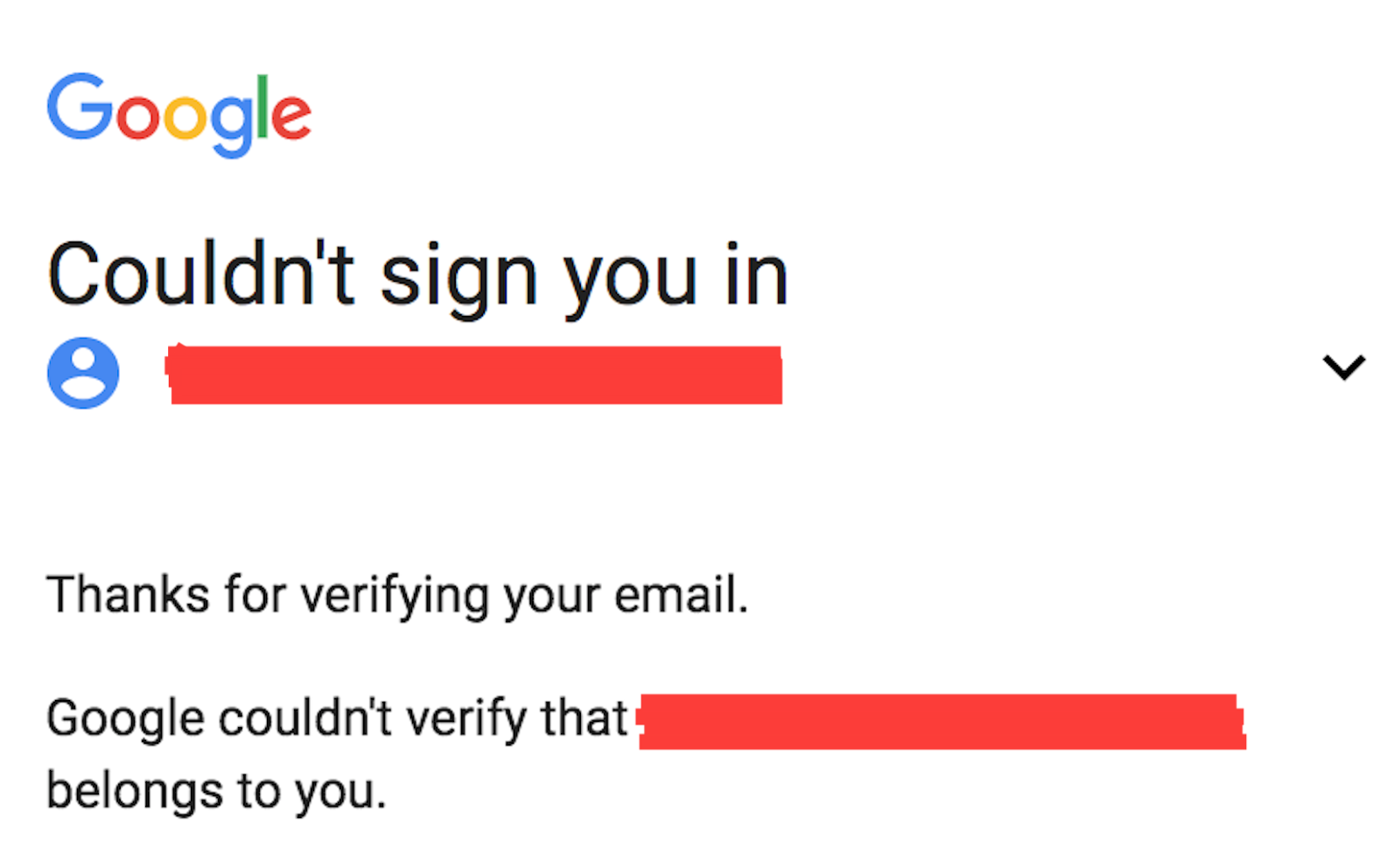 Gmail Account Hacked Recovery Phone Number Changed But Not