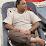 Shivanand Tummarguddi's profile photo