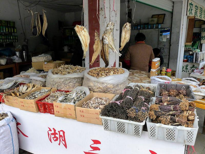 Chine.Shanghai et Suzhou - P1050934.JPG