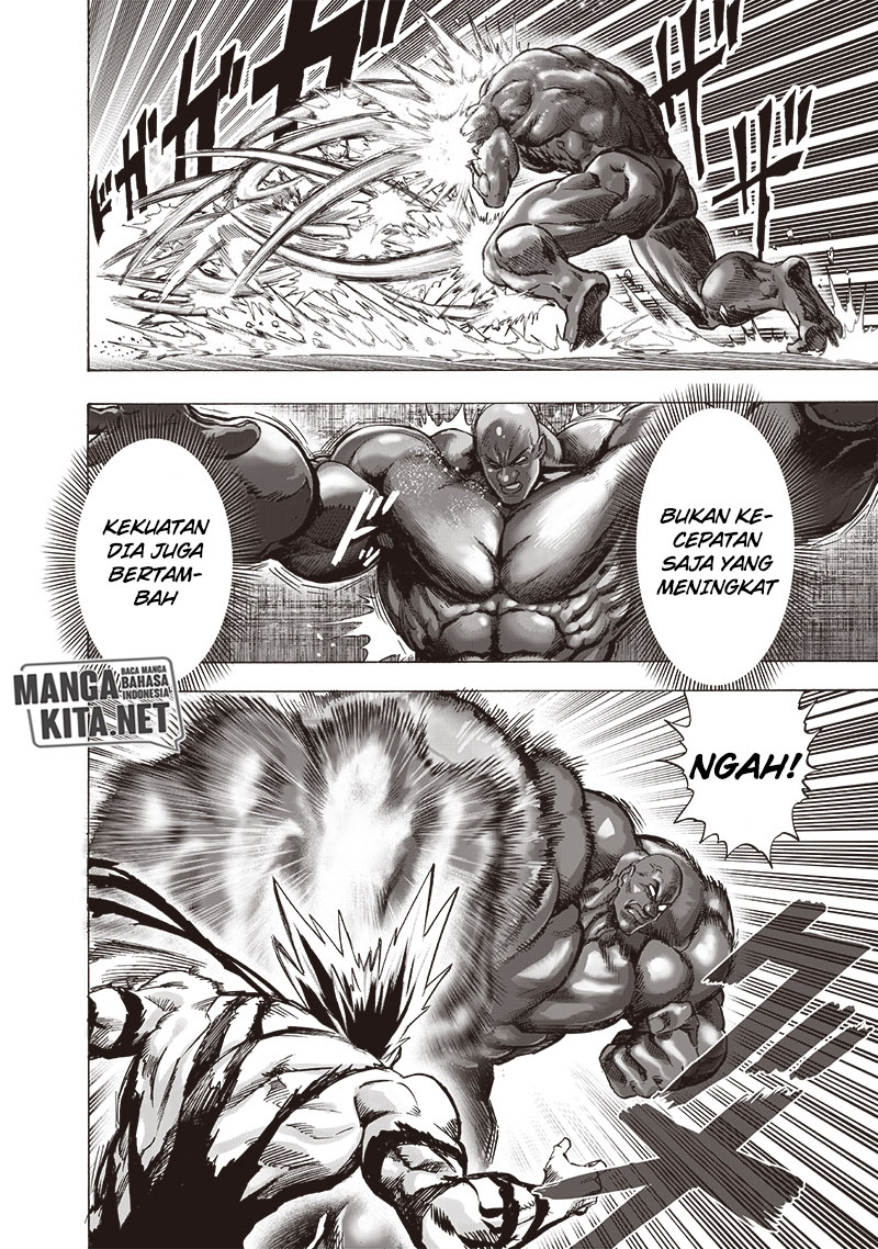 Baca Manga One Punch Man : manga, punch, Download, Manga, Punch, Pictures, Doraemon