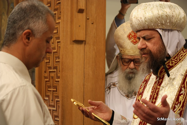 Ordination of Deacon Cyril Gorgy - IMG_4208.JPG