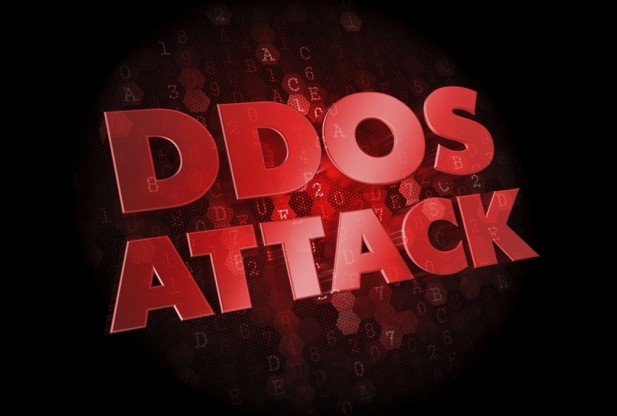 HoW To Attack On Any Website or Server With DDOS Attck. [ Practing The DDOS Attack ]