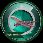 Tải The Free Flight Tracker 2018 miễn phí