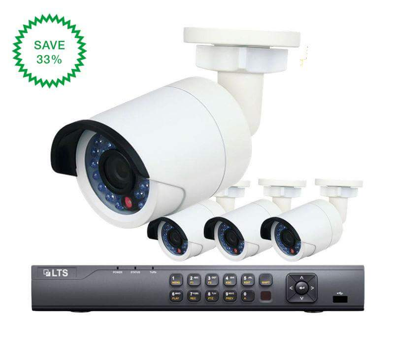 Latest security equipments for sell