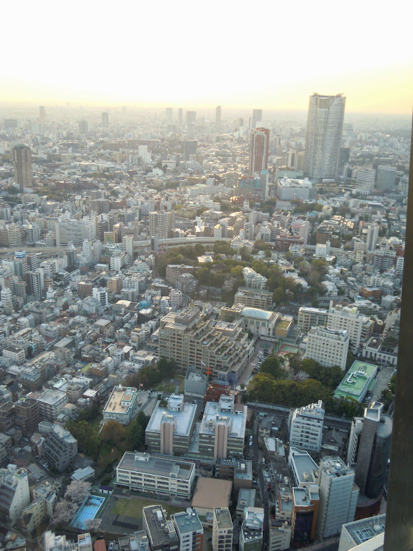 2014 Japan - Dag 3 - marlies-DSCN5432.JPG
