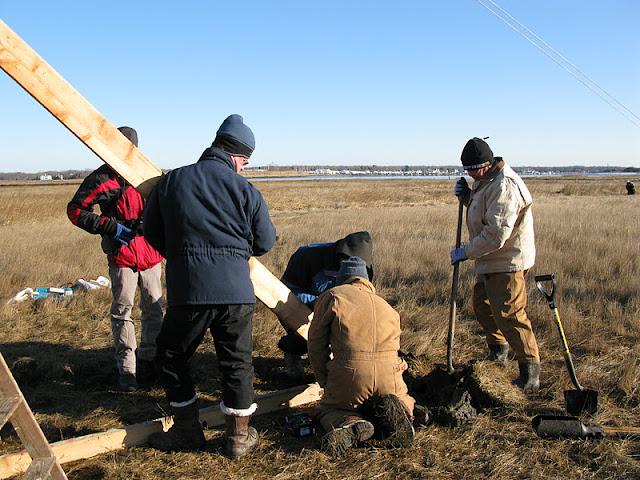 Osprey Platform - Jan 15, 2012 - IMG_8610.JPG
