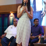 Spyder Chennai Press Meet Photos (26).jpg