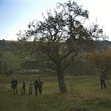 Rekolekcje w Różance 2006 - 03.jpg