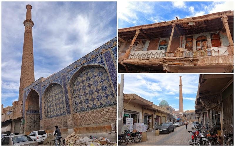 Esfahan stara część.jpg