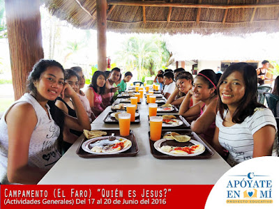 Campamento-2016-Quien-es-Jesus-Actividades-11