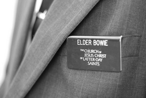 zach elder bowie