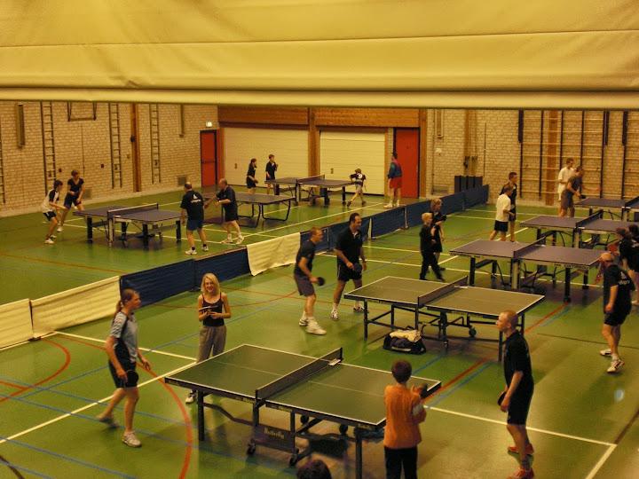 2008 Kerstdubbel toernooi - CIMG0310.JPG
