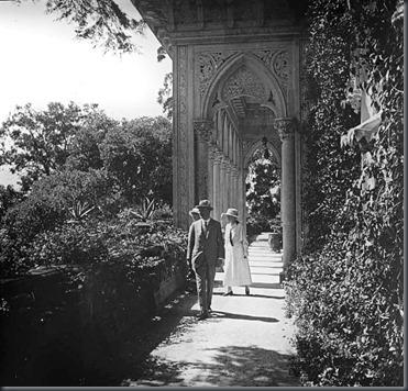 1940 Garden-Party (julho).3