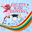 ABC123 Kids Express's profile photo