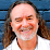 Kevin Kolbe's profile photo