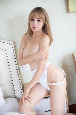Sukiiii 思淇