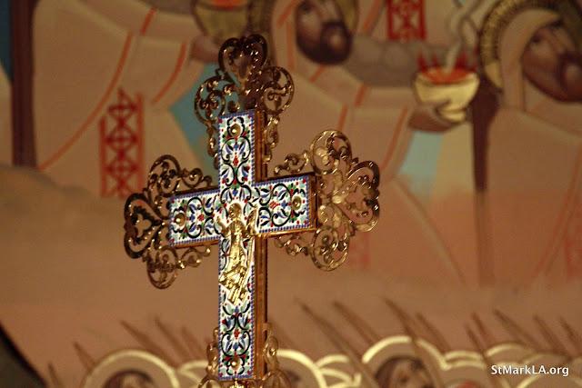 Feast of the Resurrection 2012 - _MG_1246.JPG