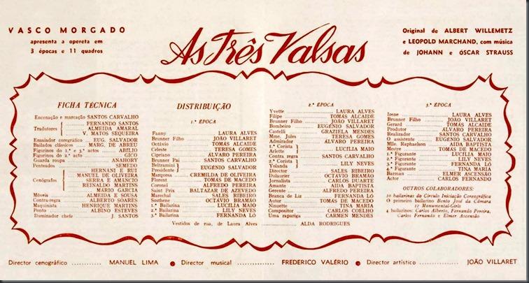 1951 Teatro Monumental (inauguração).2