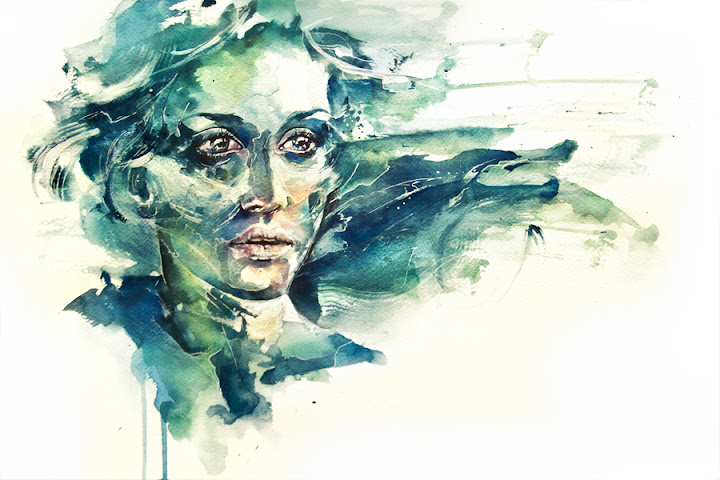 did you miss it agnes cecile