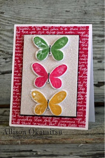 http://scrapbookandcardstodaymag.typepad.com/scrapbook_cards_today_blo/2015/06/card-cafe-thursday-with-allison-okamitsu.html