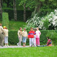 Področni mnogoboj MČ, Ilirska Bistrica 2006 - pics%2B084.jpg
