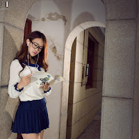 LiGui 2014.11.23 网络丽人 Model 语寒 [40P] 000_7473.jpg