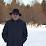 Allen Learst's profile photo