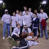 Kickball Fall 2003 - DSC03867.JPG