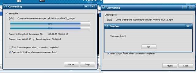 conversione-iwisoft